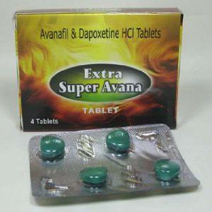 Générique AVANAFIL à vendre en France: Extra Super Avana dans la boutique de pilules ED en ligne hotelcalhetabeach.com