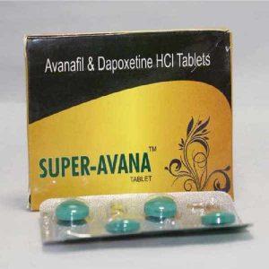 Générique AVANAFIL à vendre en France: Super Avana dans la boutique de pilules ED en ligne hotelcalhetabeach.com